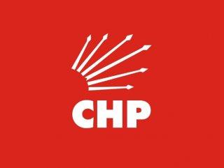 CHP'ye göre HAYIR oyları 6 puan önde