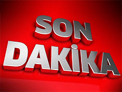 Cumhurbaşkanı Erdoğan'dan AKPM kararına tepki