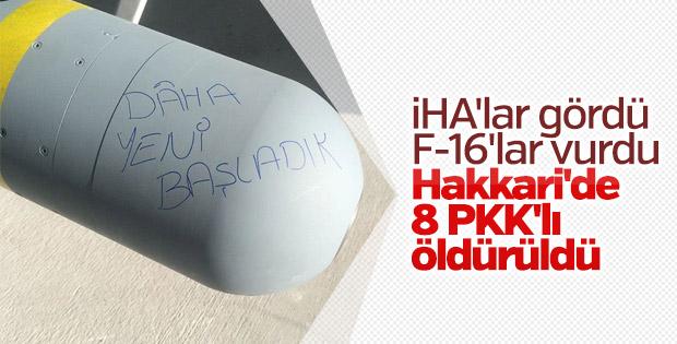 De Telegraaf: Türkler Kürtleri katlediyor