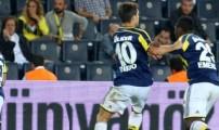 Fenerbahçe, Emenikenin taksitini ödemedi!