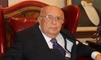 Süleyman Demirel'in ablası hayatını kaybetti!