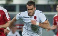 Akhisar Belediyespor, son günde 2 transfer yaptı!