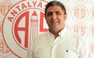 Antalyaspor'dan büyük başarı! 13 haftada 13 sıra…