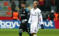 Aziz Yıldırım ve yönetimden, Fenerbahçeli futbolculara şok tepki
