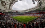 Beşiktaş – Fenerbahçe maçının bilet fiyatları belli oldu