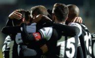 Beşiktaş, Konyaspor'u ağırlıyor!