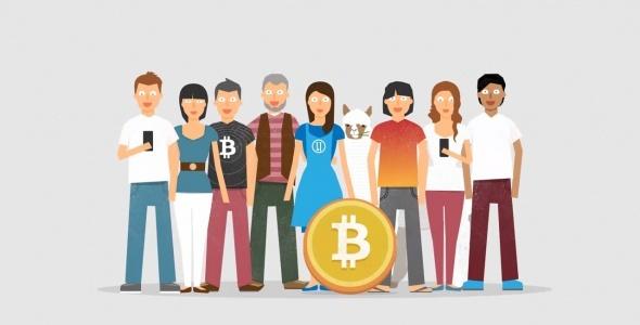 Bitcoin Yükselişini Sürdürüyor