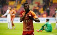 Bruma'nın Galatasaray'da yeni sözleşmesi…