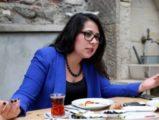CHP'li Sera Kadıgil serbest bırakıldı