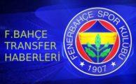 Fenerbahçe'den 31 Ocak transfer haberleri Mehmet Ekici, Ndiaye