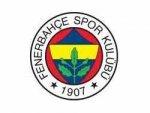 Fenerbahçe'nin net borcu açıklandı