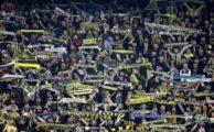 Fenerbahçe'ye PFDK'dan ağır fatura!