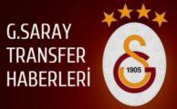 Galatasaray 31 Ocak transfer haberleri – Son dakika transfer
