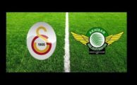 Galatasaray Akhisar şifresiz canlı izle – Bein sports (Lig TV)