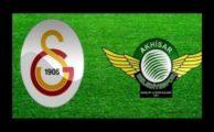 Galatasaray maçını canlı izle (Galatasaray – Akhisar)