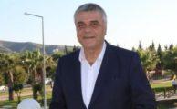 """""""Galatasaray yenilgisini kaza olarak değerlendiriyoruz"""""""