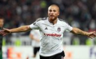 """Gökhan Töre: """"Fenerbahçe'den teklif almadım"""""""