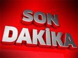Hava Kuvvetleri Komutanlığı'nda 10 asker gözaltına alındı