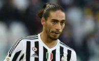 İtalya'dan sürpriz Caceres iddiası! Fiorentina…