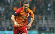 Lukas Podolski'den Fenerbahçe göndermesi!