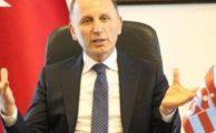 Muharrem Usta'dan Trabzonspor taraftarlarına çağrı