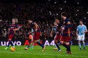 O penaltı FIFA'ya ilham oldu!