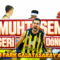 Poldi giderse o gelecek – Sayfa 1 – Galeri – Galatasaray – 27 Ocak 2017 Cuma
