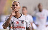 Quaresma'yı Fenerbahçe'ye öneren isim ortaya çıktı!