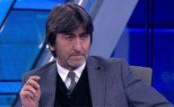Rıdvan Dilmen, Fenerbahçe'nin Kayserispor maçı hakkındaki yorumları