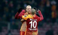 Rıdvan Dilmen'den Galatasaray şampiyonluk yorumu