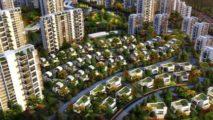 Şehirlerin geleceği Saray'da şekillenecek