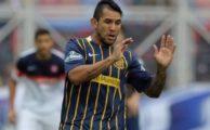 Sevilla'dan Fenerbahçe'ye transfer müjdesi!
