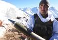 Şeytan üçgeni kıskaca alındı PKKya bomba yağıyor