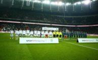 Süper Lig'de kimler yerli statüsünde, kimler yabancı statüsünde oynuyor?
