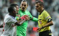 Süper Lig'de SKANDAL kararlar: Başrolde Serkan Çınar