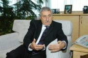 TESK Başkanı'ndan Türk lirası çağrısı