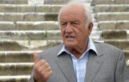 Tolgay Arslan, Galatasaray ile görüştü ve…