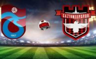 Trabzonspor Gaziantepspor şifresiz canlı izle – Bein sports (Lig TV)