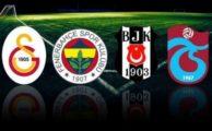 Transferde son dakika haberleri – Beşiktaş, Fenerbahçe, Galatasaray