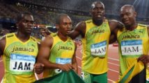 Usain Bolt altın madalyasını geri verecek