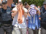 Yunanistan'a 2. iade talebi