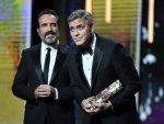 42. Cesar Sinema Ödülleri sahiplerini buldu