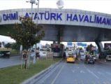 Atatürk Havalimanı saldırısının iddianamesi hazırlandı