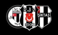 Beşiktaş hangi futbolcuları transfer etti? | Beşiktaş transfer haberleri