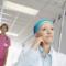 Kanseri artıran nedenler ve önlemleri