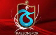 Trabzonspor hangi futbolcuları transfer etti? | Trabzonspor transfer haberleri