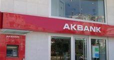 Akbank'ta grev kararı 60 gün ertelendi
