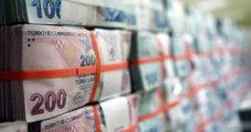 Bankacılık sektörünün kârı iki ayda yüzde 85 arttı