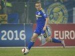 Bosna Hersek'in Süper Lig yapımı golü – İZLE