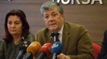 CHP'ye göre 'hayır' oyları önde gidiyor